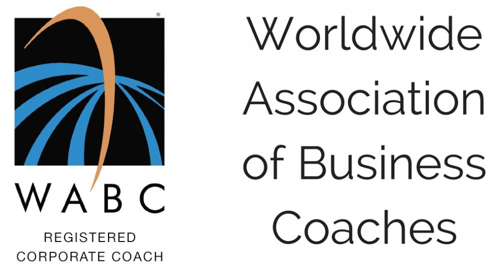 WABC - Registered Corporate Coach